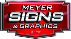 Meyer Signs and Graphics